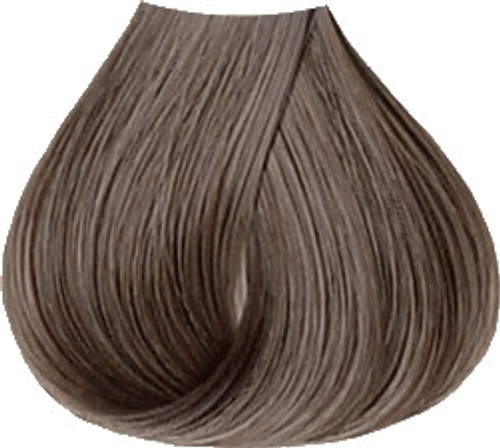 Satin Hair Color - Ash - 6A Dark Ash Blonde