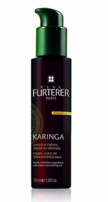 RENE FURTERER KARINGA OIL 100 ML