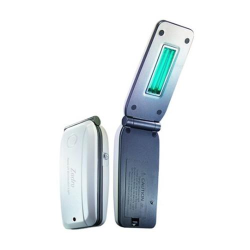 Nano Uv Disinfecting Scanner