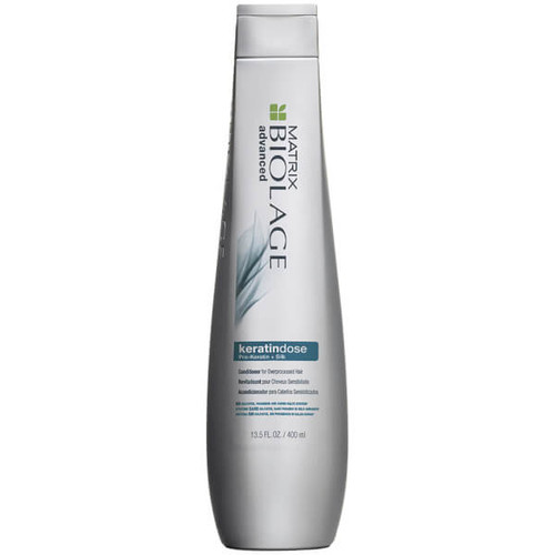 Biolage Keratindose Conditioner 13.5 oz