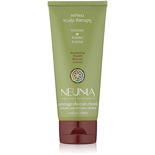Neuma Reneu Scalp Therapy 3.4 oz