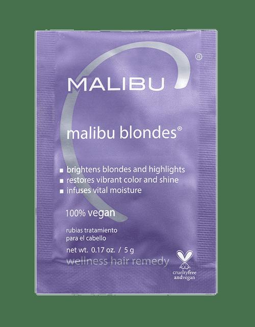 Malibu Blondes Brightener 0.17 oz