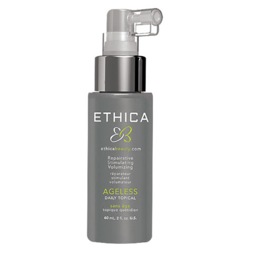 Ethica Ageless 2 oz