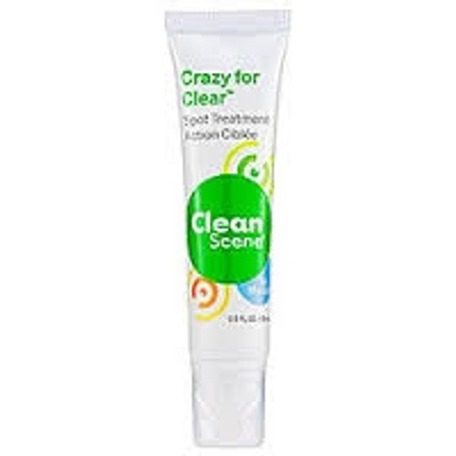 Murad Crazy For Clear Spot Treatment 0.5 oz