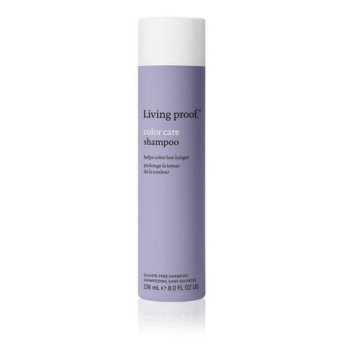 Living Proof Color Care Shampoo 8 oz