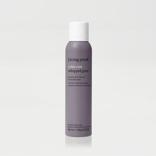 Living Proof Color Care Whipped Glaze for Darker Tones 5.2 oz