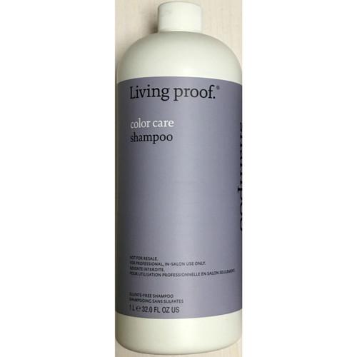 Living Proof Color Care Shampoo 32 oz