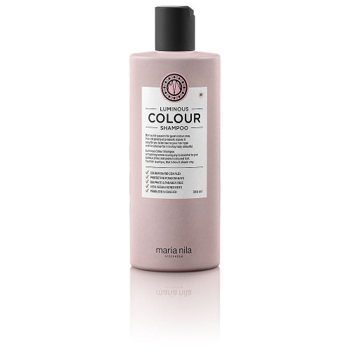 Maria Nila Luminous Colour Shampoo 11.8 oz