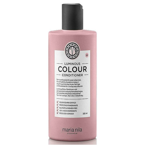 Maria Nila Luminous Colour Conditioner 10.1 oz