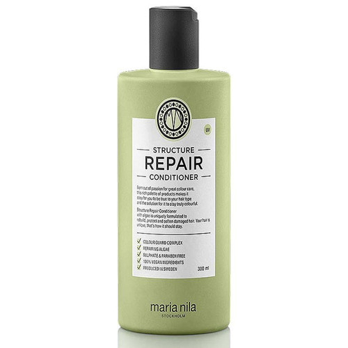 Maria Nila Structure Repair Conditioner 10.1 oz