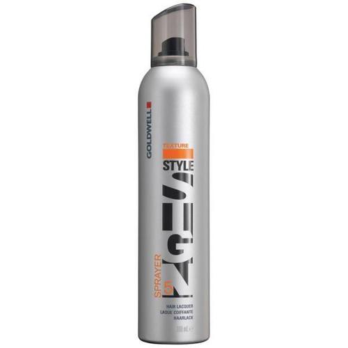 Goldwell Sprayer 10.1 oz