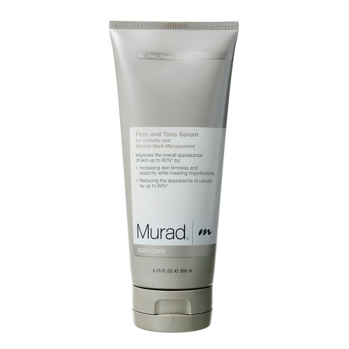 Murad Firm and Tone Serum 6.75 oz