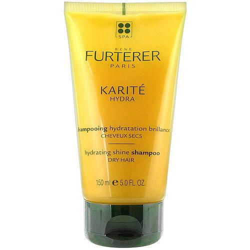 Rene Furterer Karite Hydra Shampoo 5 oz