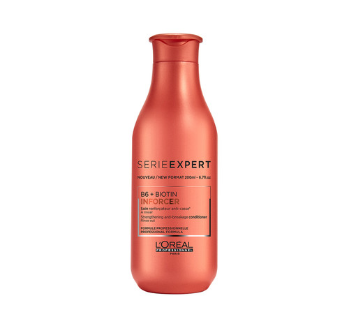 L'Oreal Inforcer Conditioner 6.7 oz