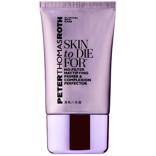 Peter Thomas Roth Skin To Die For 1 oz