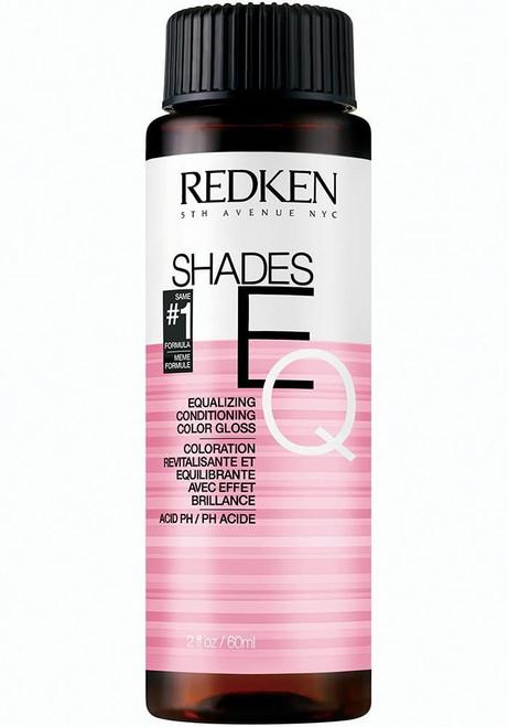 Redken shades 010 vv 2 oz