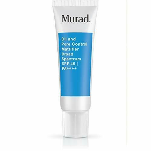 Murad Acne Oil and Pore Control 1.7 oz