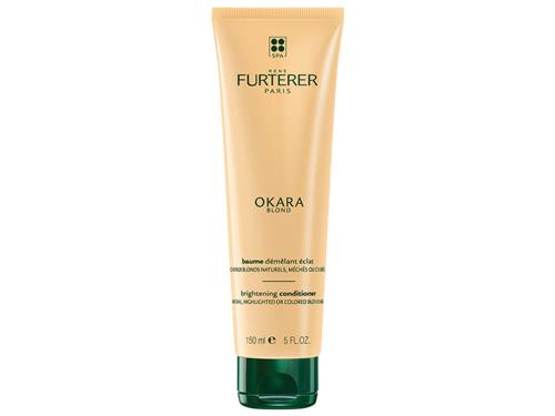 Rene Furtherer Okara Blond Conditioner 5 oz