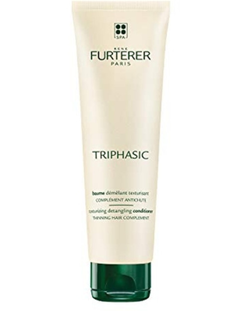 Rene Furthere Triphasic Conditioner 5 oz