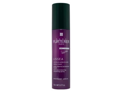 Rene Furterer Lissea Thermal Protecting Spray