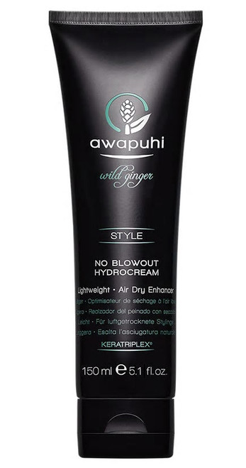 Paul Mitchell Awapuhi Blowot Hydrocream 5.1 oz