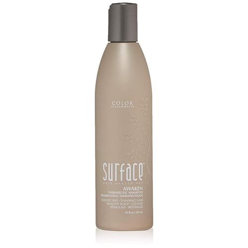 Surface Awaken Therapeutic Shampoo 10 oz