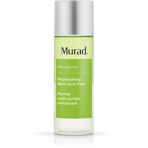 Murad Replenishing Multi-Acid Peel 3.3 oz