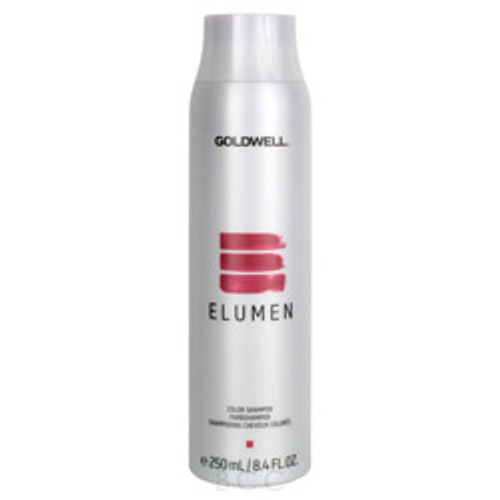 Goldwell Elumen Color Shampoo 8.4 Oz