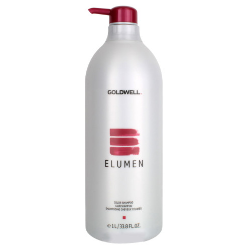 Goldwell Elumen Color Shampoo 33.8 Oz
