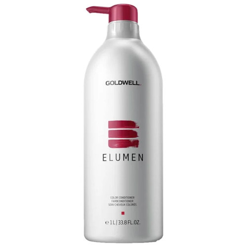Goldwell USA Elumen Care Conditioner 33.8
