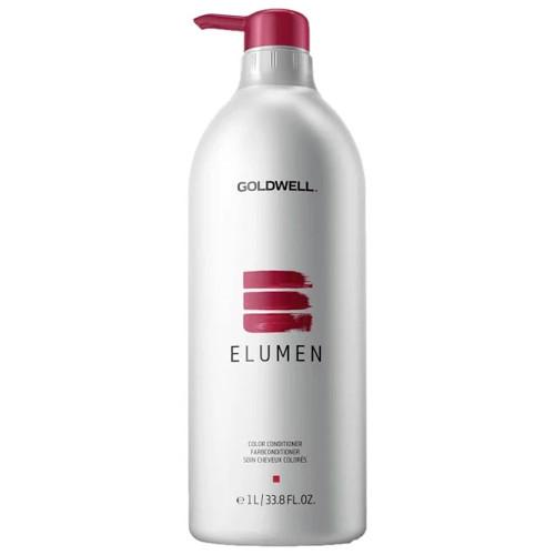Goldwell USA Elumen Care Conditioner 33.8