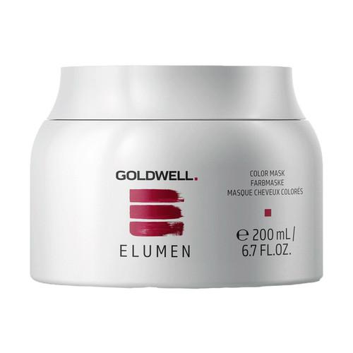 Goldwell Elumen Care Mask 6.7 Oz