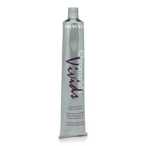 Parvana Color Vivids Wild Orchid 3 oz