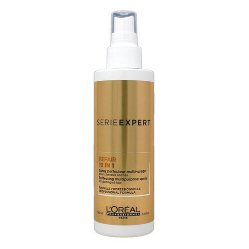L'Oreal Professional Expert Serie Multipurpose Spray, 6.4 Ounce