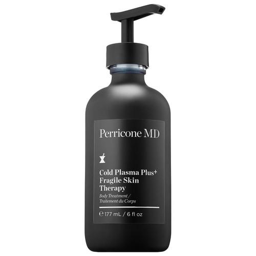 Perricone Cold Plasma Fragile Skin Therapy