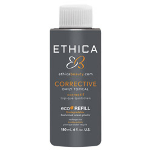 Ethica Daily Topical Corrective 6 oz Refill