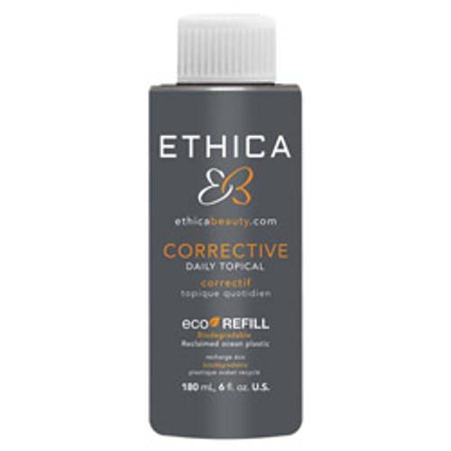 Ethica Daily Topical Corrective 6 oz Refill