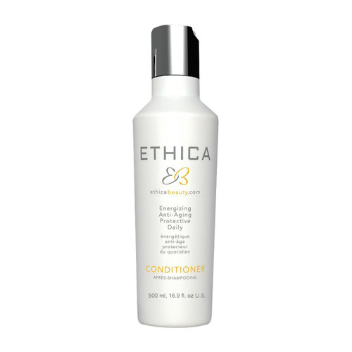 Ethica Anti-Aging Daily Conditioner 16 oz