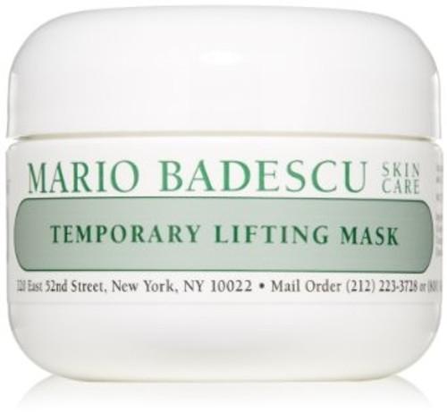 Mario Badescu Temporary Lifting Mask 1oz