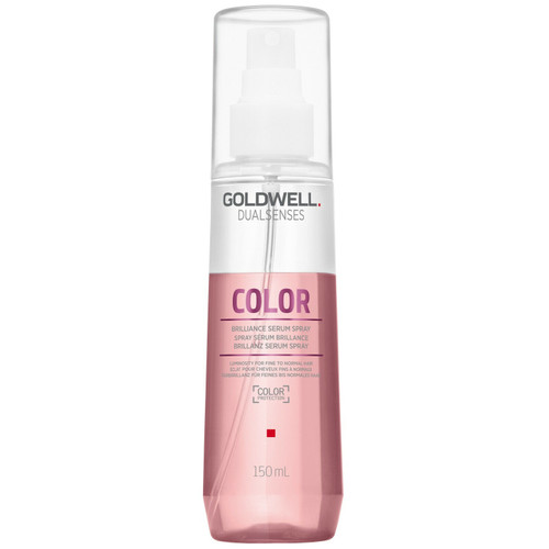 Goldwell Dualsenses Color Brilliance Serum Spray 5.1 Oz