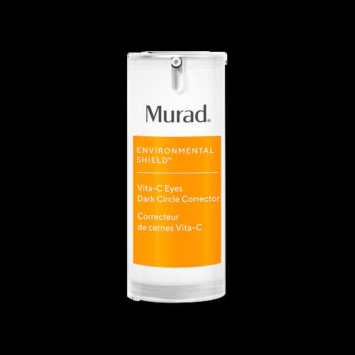 Murad Vita-c Dark Circle Corrector 0.5 Fl Oz