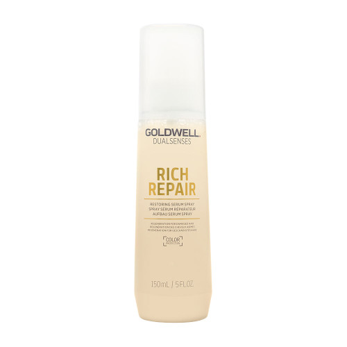 Goldwell Rich Repair Restoring Spray Serum 5.1 oz
