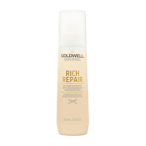 Goldwell Rich Repair Restoring Spray Serum 5.1 oz