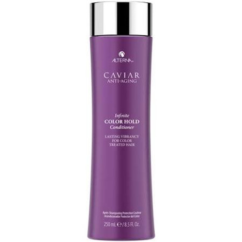 Alterna Caviar Infinite Color Hold Conditioner 8.5 oz