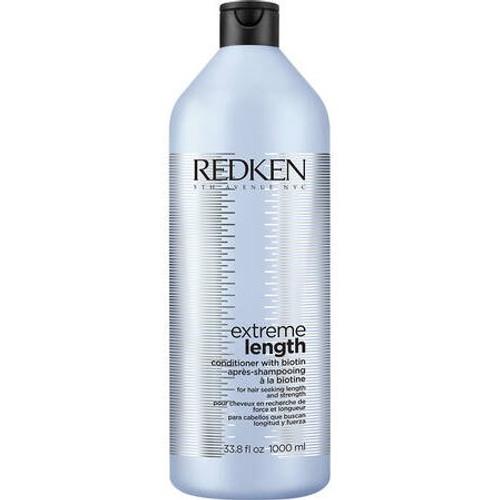 Redken Extreme Length Conditioner Liter