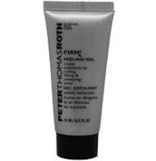 Peter Thomas Roth Firm X Peeling Gel .5 oz