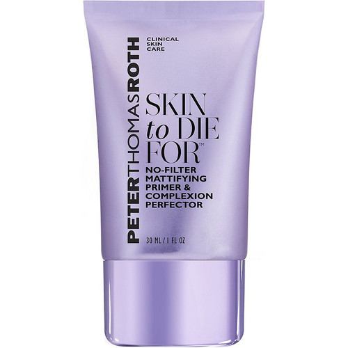 Peter Thomas Roth Skin To Die For .25 oz