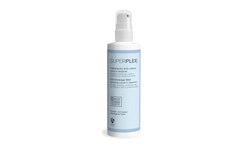 Barex Superplex Anti Break Mist 200ml