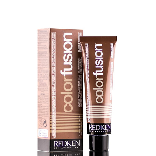 Redken Color Fusion Advanced Color Cream - 9N / Neutral