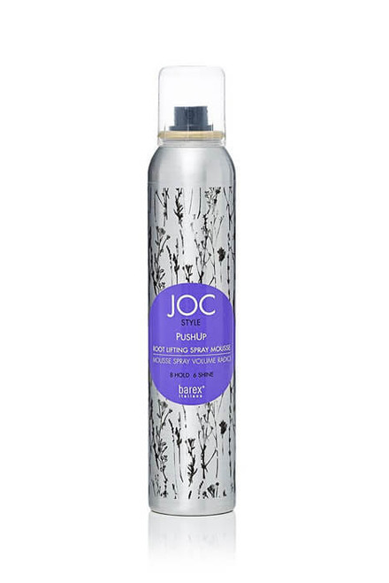 JOC Push Up Root Lifting Spray